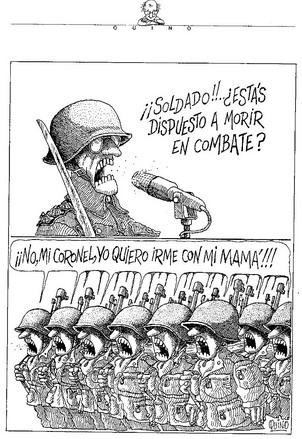 guerra_quinor.jpg